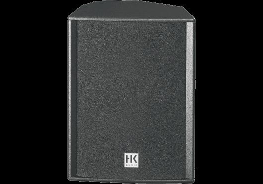 Audio - ENCEINTES & CO - ENCEINTES SONO - HK Audio - SHK PRO15X - Royez Musik