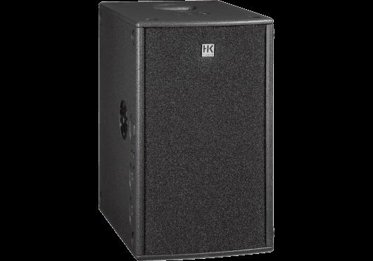 Audio - ENCEINTES & CO - ENCEINTES SONO - HK Audio - SHK PRO210S - Royez Musik