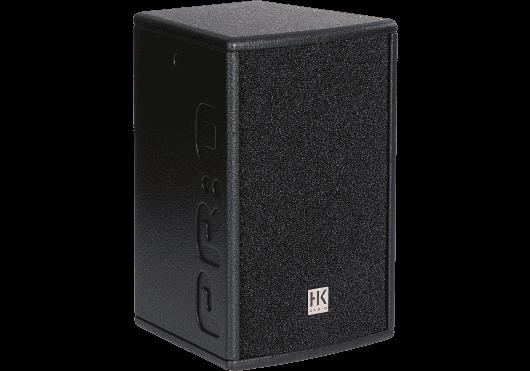 Audio - ENCEINTES & CO - ENCEINTES SONO - HK Audio - SHK PRO8 - Royez Musik