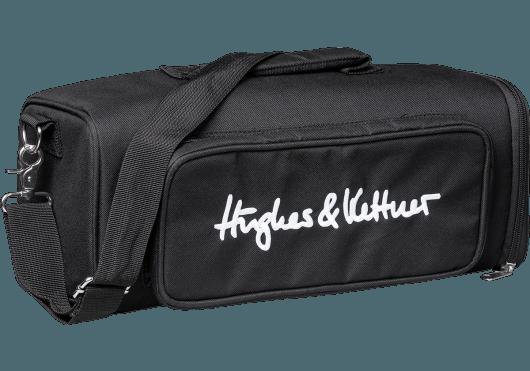 Amplis effets - ETUIS & HOUSSES - HOUSSES - Hughes & Kettner - MHK HOUSSE-SP200H - Royez Musik