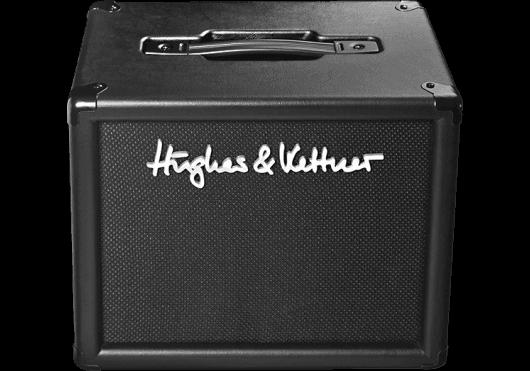 Amplis effets - BAFFLES - Hughes & Kettner - MHK TM110CAB - Royez Musik