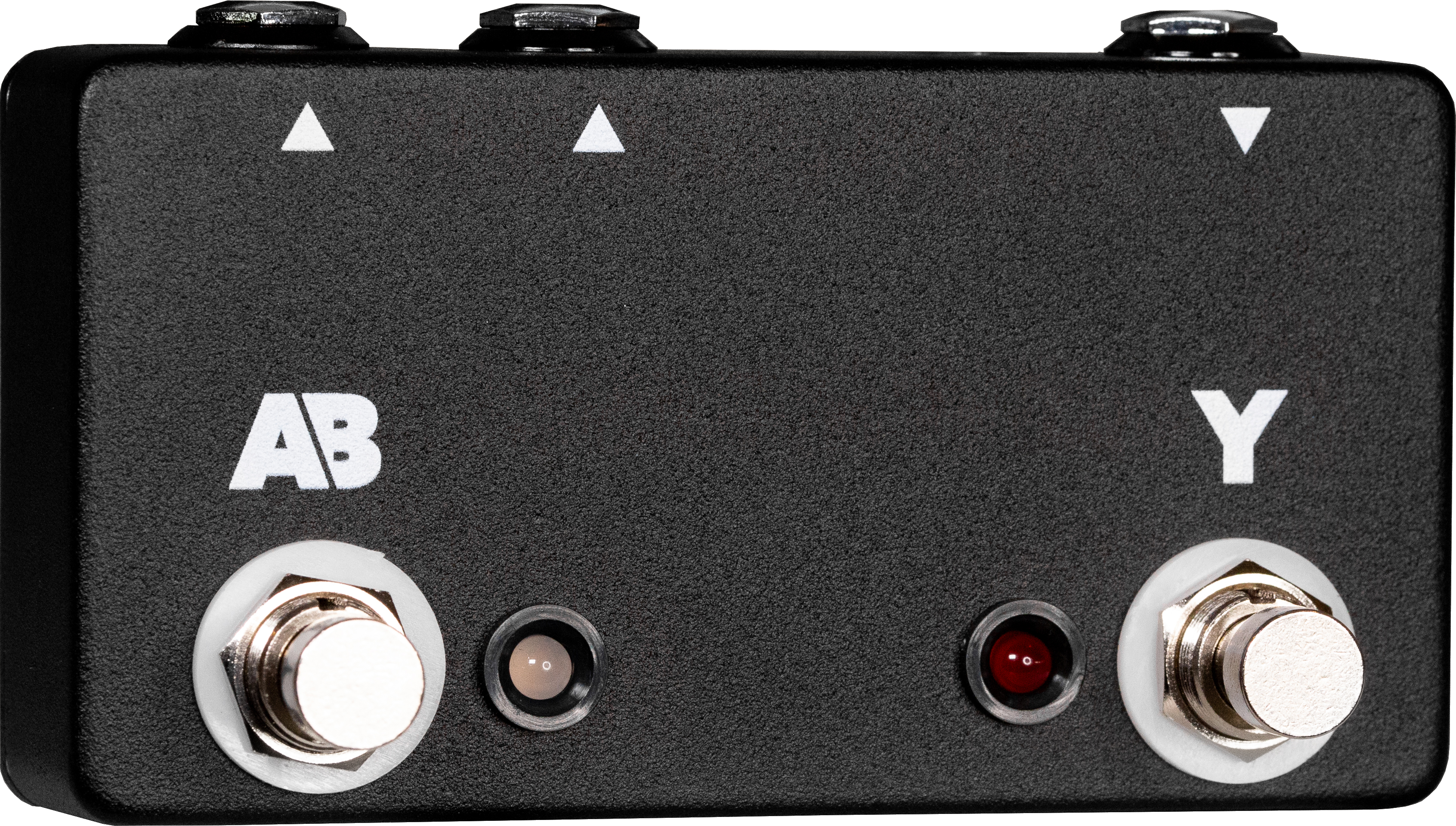 Amplis effets - FOOTSWITCH - JHS PEDALS - JHSACT - Royez Musik