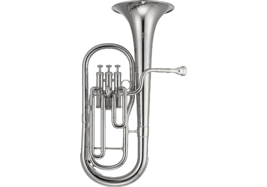 Vents - SAXHORNS - Jupiter - VJU JAH700 - Royez Musik