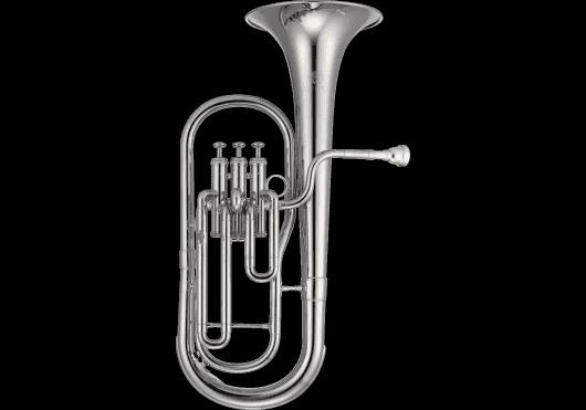 Vents - SAXHORNS - Jupiter - VJU JAH700S - Royez Musik