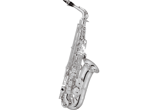 Vents - SAXOPHONES - Jupiter - VJU JAS1100SQ - Royez Musik