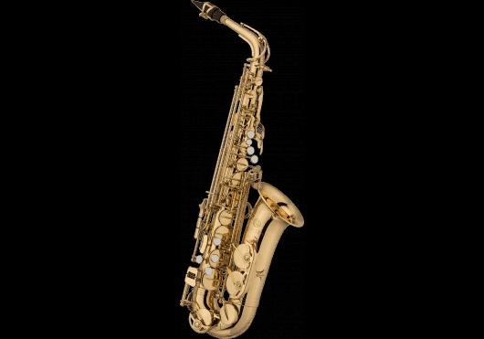 Vents - SAXOPHONES - Jupiter - VJU JAS500Q - Royez Musik