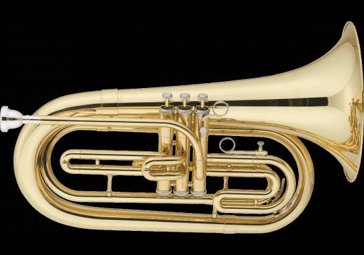 Vents - INSTRUMENTS DE DÉFILÉ - Jupiter - VJU JBR1000M - Royez Musik