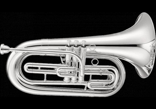 Vents - INSTRUMENTS DE DÉFILÉ - Jupiter - VJU JBR1000MS - Royez Musik