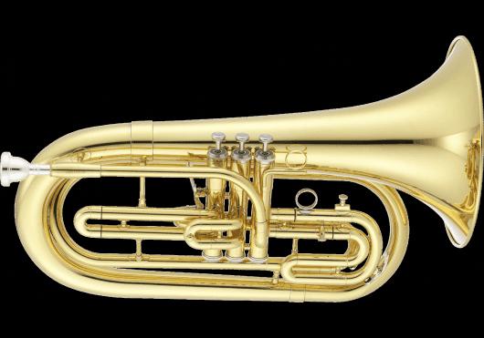 Vents - INSTRUMENTS DE DÉFILÉ - Jupiter - VJU JBR1100M - Royez Musik