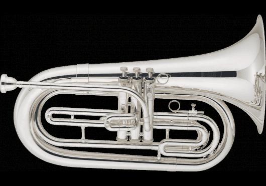 Vents - INSTRUMENTS DE DÉFILÉ - Jupiter - VJU JBR1100MS - Royez Musik