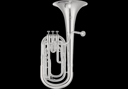 Vents - SAXHORNS - Jupiter - VJU JBR730S - Royez Musik