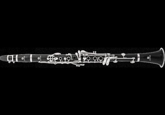 Vents - CLARINETTES - Jupiter - VJU JCL700SQ - Royez Musik