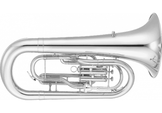 Vents - INSTRUMENTS DE DÉFILÉ - Jupiter - VJU JEP1000MS - Royez Musik
