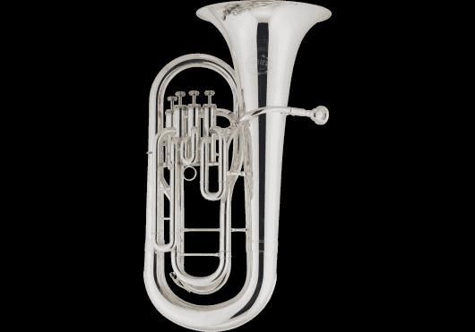 Vents - EUPHONIUMS - Jupiter - VJU JEP1000S - Royez Musik