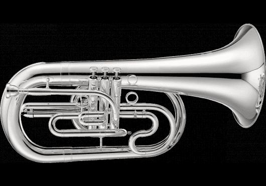 Vents - INSTRUMENTS DE DÉFILÉ - Jupiter - VJU JEP1100MS - Royez Musik