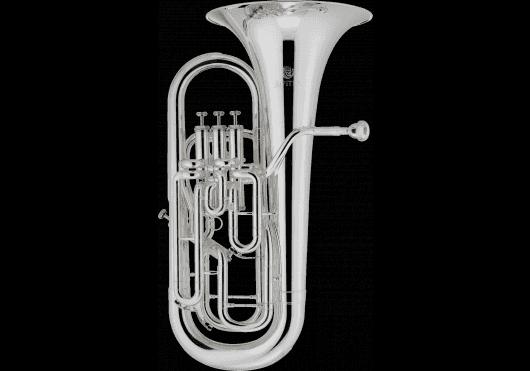 Vents - EUPHONIUMS - Jupiter - VJU JEP1120S - Royez Musik