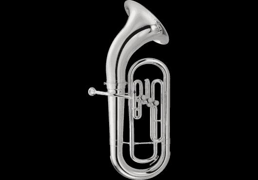 Vents - EUPHONIUMS - Jupiter - VJU JEP710S - Royez Musik