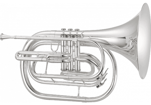 Vents - INSTRUMENTS DE DÉFILÉ - Jupiter - VJU JHR1000MN - Royez Musik