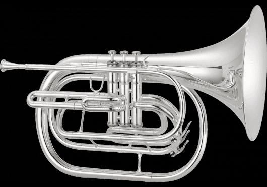 Vents - INSTRUMENTS DE DÉFILÉ - Jupiter - VJU JHR1000MS - Royez Musik