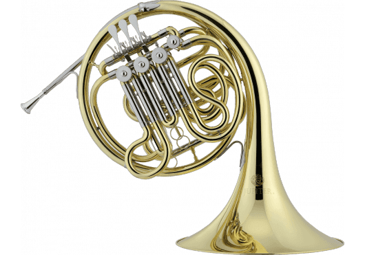 Vents - CORS - Jupiter - VJU JHR1100 - Royez Musik