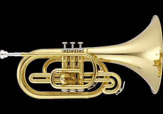 Vents - INSTRUMENTS DE DÉFILÉ - Jupiter - VJU JMP1000M - Royez Musik
