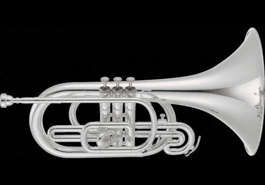 Vents - INSTRUMENTS DE DÉFILÉ - Jupiter - VJU JMP1000MN - Royez Musik