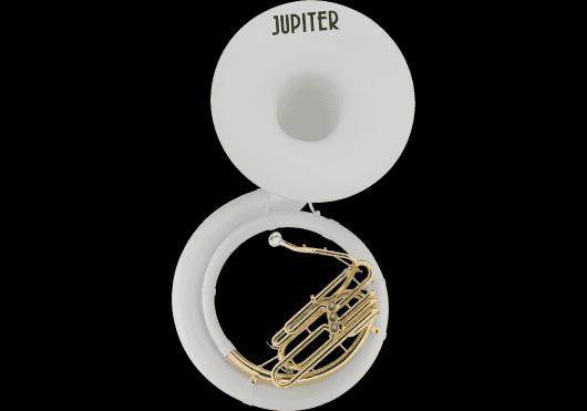 Vents - SOUSAPHONES - Jupiter - VJU JSP1000 - Royez Musik