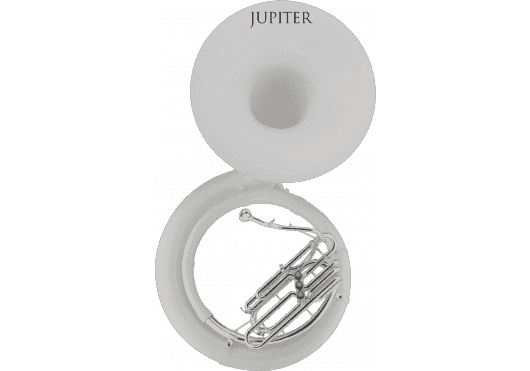 Vents - SOUSAPHONES - Jupiter - VJU JSP1000S - Royez Musik