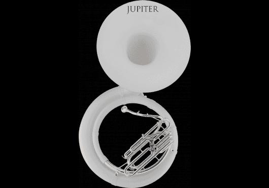 Vents - SOUSAPHONES - Jupiter - VJU JSP1000SB - Royez Musik