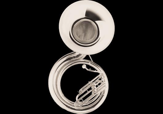 Vents - SOUSAPHONES - Jupiter - VJU JSP1100S - Royez Musik