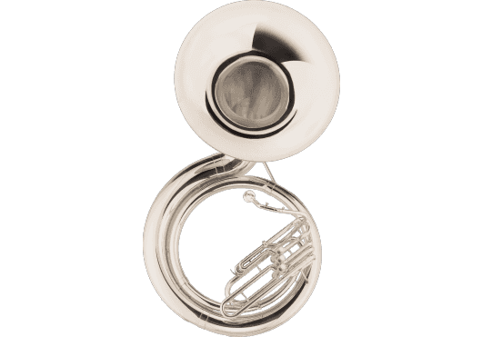 Vents - SOUSAPHONES - Jupiter - VJU JSP1110S - Royez Musik