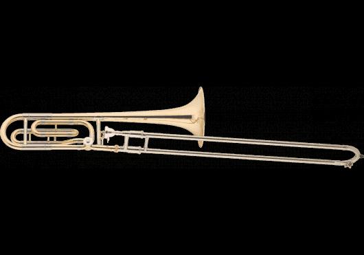 Vents - TROMBONES - Jupiter - VJU JTB1100FRQ - Royez Musik
