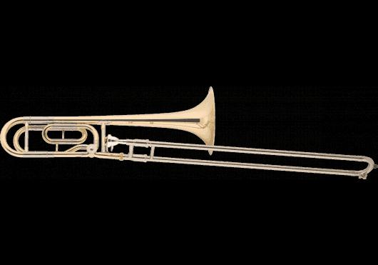 Vents - TROMBONES - Jupiter - VJU JTB1150FRQ - Royez Musik
