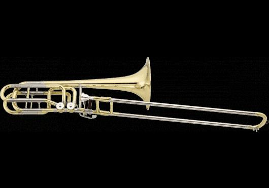 Vents - TROMBONES - Jupiter - VJU JTB1180 - Royez Musik