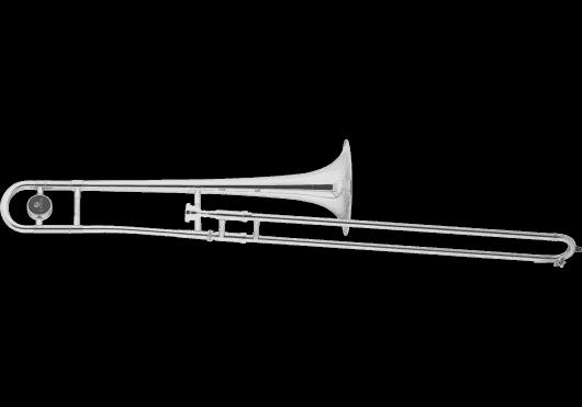 Vents - TROMBONES - Jupiter - VJU JTB700SQ - Royez Musik