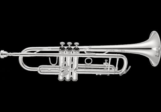 Vents - INSTRUMENTS DE DÉFILÉ - Jupiter - VJU JTR1100MS - Royez Musik