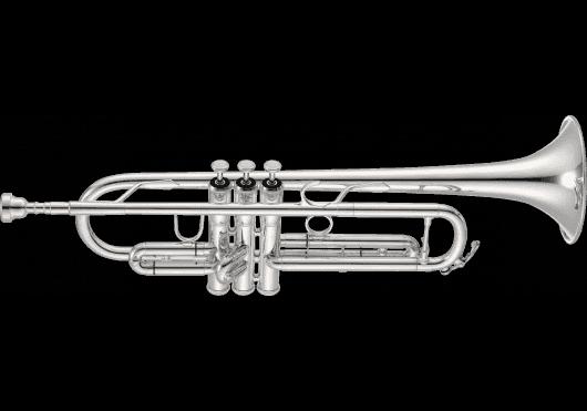 Vents - TROMPETTES - Jupiter - VJU JTR1100SQ - Royez Musik