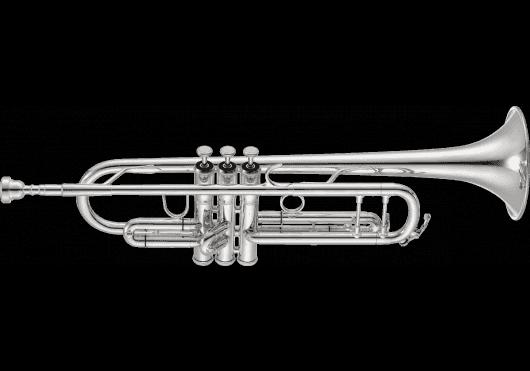 Vents - TROMPETTES - Jupiter - VJU JTR1110RSQ - Royez Musik