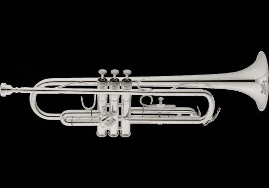 Vents - TROMPETTES - Jupiter - VJU JTR500SQ - Royez Musik