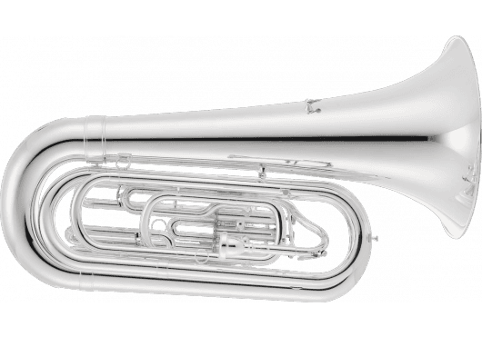 Vents - INSTRUMENTS DE DÉFILÉ - Jupiter - VJU JTU1000MN - Royez Musik