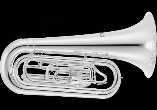 Vents - INSTRUMENTS DE DÉFILÉ - Jupiter - VJU JTU1000MS - Royez Musik