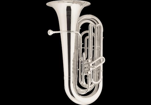 Vents - TUBAS - Jupiter - VJU JTU1010S - Royez Musik