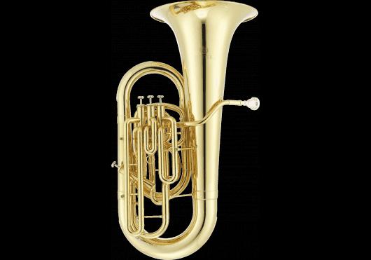 Vents - TUBAS - Jupiter - VJU JTU1020 - Royez Musik