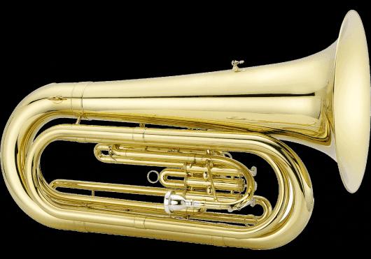Vents - INSTRUMENTS DE DÉFILÉ - Jupiter - VJU JTU1030M - Royez Musik