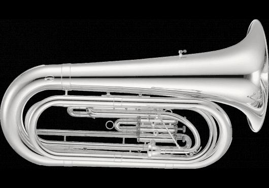 Vents - INSTRUMENTS DE DÉFILÉ - Jupiter - VJU JTU1030MN - Royez Musik
