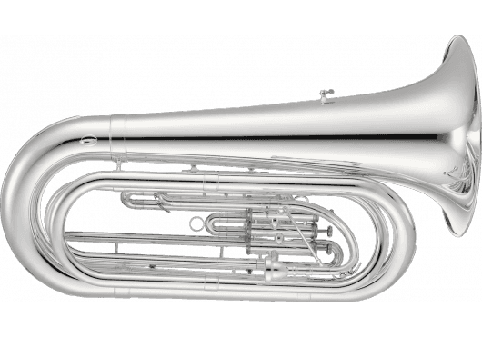 Vents - INSTRUMENTS DE DÉFILÉ - Jupiter - VJU JTU1030MS - Royez Musik