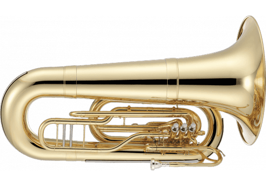 Vents - INSTRUMENTS DE DÉFILÉ - Jupiter - VJU JTU1100M - Royez Musik