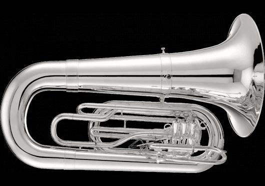 Vents - INSTRUMENTS DE DÉFILÉ - Jupiter - VJU JTU1100MN - Royez Musik
