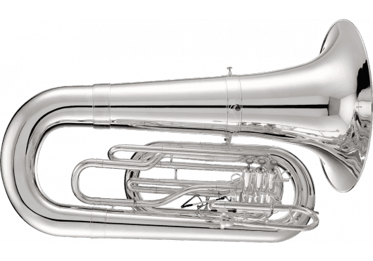 Vents - INSTRUMENTS DE DÉFILÉ - Jupiter - VJU JTU1100MS - Royez Musik