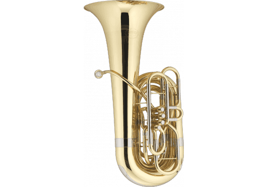 Vents - TUBAS - Jupiter - VJU JTU1110 - Royez Musik